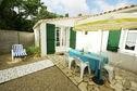 Meer info: Vakantiehuizen  Maison Océan Ste. Marie de re