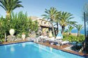 Meer info: Vakantiehuizen  Borgo Ulisse Acqua e Fuoco Aci Catena