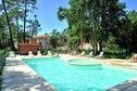Meer info: Vakantiehuizen Côte Atlantique Villa Marine 2 Soulac-Sur-Mer