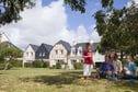 Meer info: Vakantiehuizen  Port du Crouesty 5 Arzon