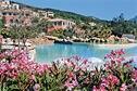 Meer info: Vakantiehuizen Provence/Côte d'Azur Les Restanques du Golfe de Saint-Tropez 9 Grimaud