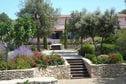 Meer info: Vakantiehuizen  Villa - SAUMANE-DE-VAUCLUSE Saumane-De-Vaucluse