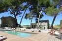 Meer info: Vakantiehuizen  Maison de vacances - ASPIRAN Aspiran