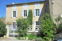 Meer info: Vakantiehuizen  Sainte-Valière Saint-Valière
