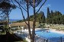 Meer info: Vakantiehuizen Provence/Côte d'Azur Le Clos Bonaventure 3 Gassin