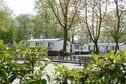 Meer info: Vakantiehuizen Noord-Brabant Vakantiepark Fortduinen 3 Cromvoirt