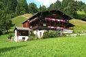 Meer info: Vakantiehuizen  Adelschmied 2 Brixen im Thale