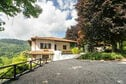 Meer info: Vakantiehuizen  Casa Vera a Vezzo Gignese