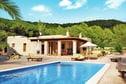 Meer info: Vakantiehuizen  El Sueño Jesus
