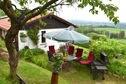 Meer info: Vakantiehuizen  Am Heidelberg Langewiesen