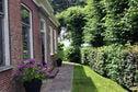 Meer info: Vakantiehuizen  Huis Van Engelen Ten Post