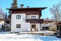 Meer info: Vakantiehuizen Tirol Chalet Berg & Bach Kirchberg in Tirol