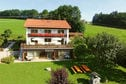 Meer info: Vakantiehuizen Beieren Bayerwald Breitenberg