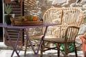 Meer info: Vakantiehuizen  Casa Bel Pascoso - Pescaglia(lucca)