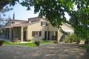 Meer info: Vakantiehuizen  Villa Liodrey Céreste