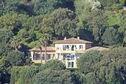Meer info: Vakantiehuizen Provence/Côte d'Azur Villa Darius Cavalaire sur mer