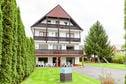 Meer info: Vakantiehuizen  Gruppenhaus in Hessen Homberg