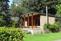 Meer info: Vakantiehuizen  Oasis verte Fairon