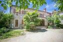 Meer info: Vakantiehuizen Istrië Stone Holiday house Mendula with big Terrace Jakovici
