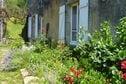 Meer info: Vakantiehuizen  Maison de vacances Chargey Les Port Chargey les Port