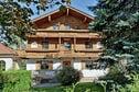 Meer info: Vakantiehuizen  Hart 2 Hart im Zillertal