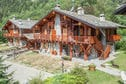 Meer info: Vakantiehuizen Aostadal GrBe Trilo Antey st. Andre