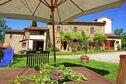 Meer info: Vakantiehuizen  Rustico Da Vinci Anghiari