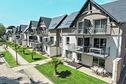 Meer info: Vakantiehuizen  Les Jardins d'Arvor Bénodet 4 Bénodet