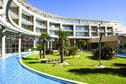 Meer info: Vakantiehuizen  Les Jardins de l'Atlantique Talmont-St-Hilaire Talmont-Saint-Hilaire