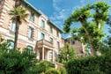 Meer info: Vakantiehuizen  Villa Regina Arcachon 2 Arcachon