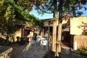 Meer info: Vakantiehuizen  Valentina Massa Lubrense