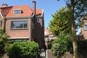 Meer info: Vakantiehuizen Zuid-Holland Achter de Duinen Den Haag