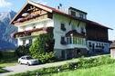 Meer info: Vakantiehuizen  Mühlhof Tobadill