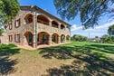 Meer info: Vakantiehuizen  Casa Sugheri Suvereto