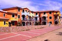 Meer info: Vakantiehuizen Sardinië Tanchibilo Valledoria