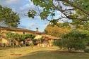 Meer info: Vakantiehuizen Provence/Côte d'Azur la Moissine Fox-Amphoux