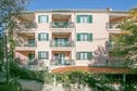 Meer info: Vakantiehuizen  Apartment with balcony in Casa Mareonda Rovinj