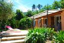 Meer info: Vakantiehuizen Provence/Côte d'Azur Sources La Celle