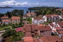 Meer info: Vakantiehuizen  Apartment Complex Silva Rovinj \/ Apartment Silva Rovinj