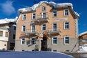 Meer info: Vakantiehuizen  Apartment Grattschlössl 1 St. Johann in Tirol