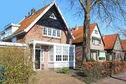 Meer info: Vakantiehuizen Noord-Holland Blij Bergen Bergen
