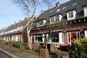 Meer info: Vakantiehuizen Noord-Holland Strandloper Haarlem