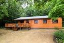 Meer info: Vakantiehuizen  L'Ecurueil Beauraing