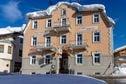 Meer info: Vakantiehuizen  Apartment Grattschlössl 5 St. Johann in Tirol