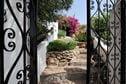 Meer info: Vakantiehuizen Andalusië Binnenland Casa Pippa Arroyo Coche