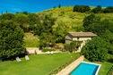 Meer info: Vakantiehuizen  La pergola Mantignana