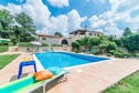 Meer info: Vakantiehuizen  Villa Catarina with Beautiful and Spacious Garden Kringa