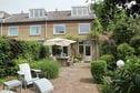 Meer info: Vakantiehuizen Noord-Holland Sunny Garden Bergen