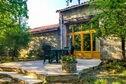 Meer info: Vakantiehuizen  Les Pieds des Sables Breuillaud