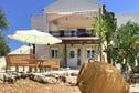 Meer info: Vakantiehuizen  Villa Lefka Ori Vamos